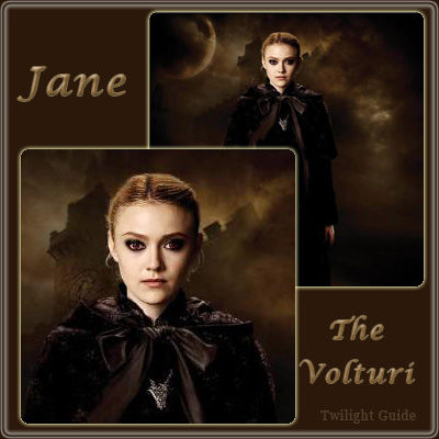 File:Jane 1.jpg
