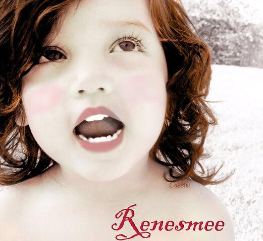 File:Renesmee Carlie Cullen by Cuzenu.jpg