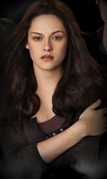 File:The-twilight-sga-eclipse-bella-swan-11361393-157-262.jpg