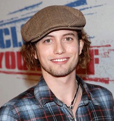 File:Jackson-plaid-hat.jpg