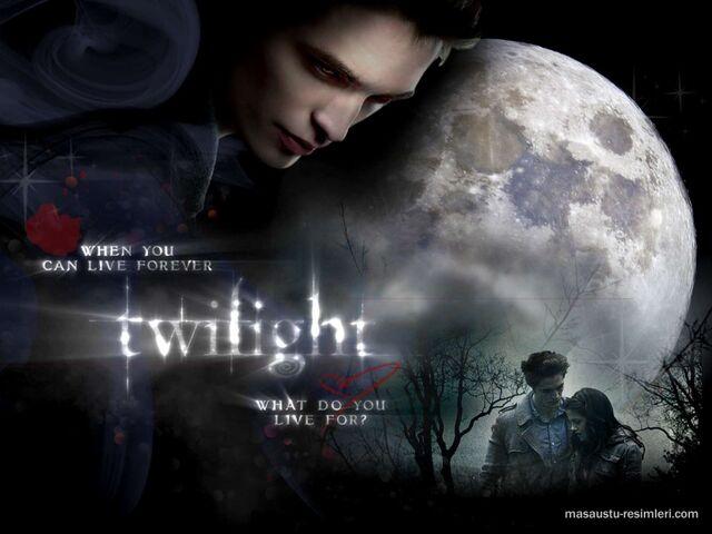 File:TWILIGHT!!!.jpg