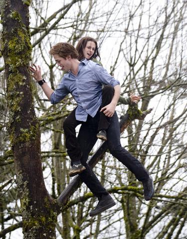 File:Twilight-set-photo.png