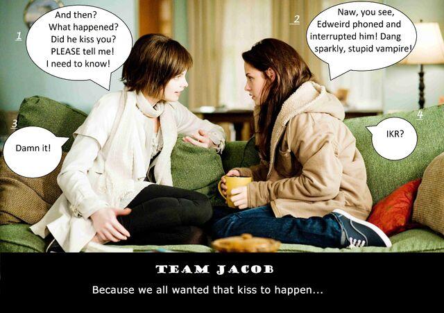 File:Twilight saga s new moon92.jpg