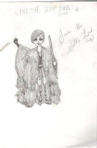 File:JANE.JPG