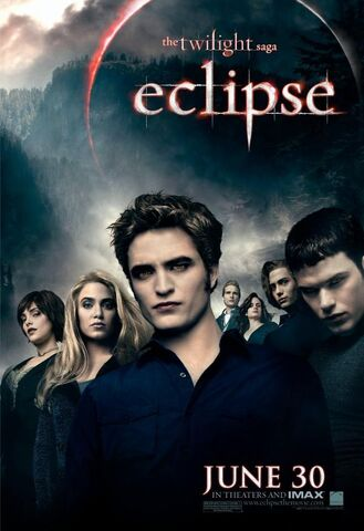 File:Cullens's.jpg