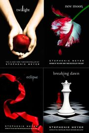 Twilight-books-3