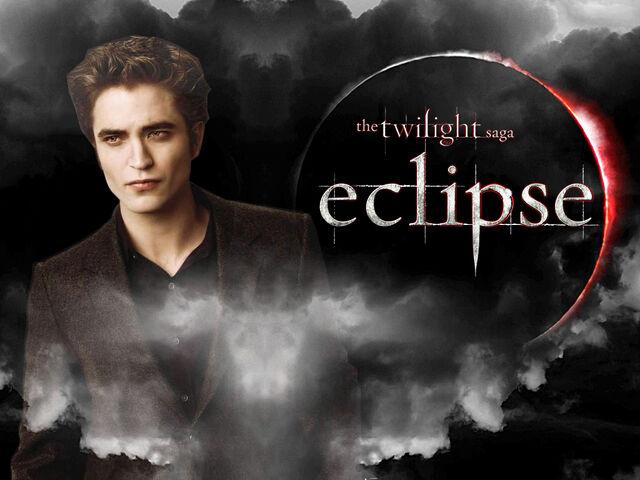 File:Eclipse-Edward-eclipse-movie-9334571-1024-768.jpg