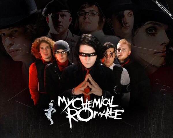 File:My chemical romanceluv.jpg
