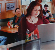 Stephenie-meyer-cameo-twilight