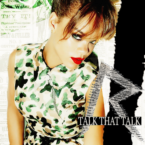 File:Rihanna - talk that talk (alternate) -02-.png