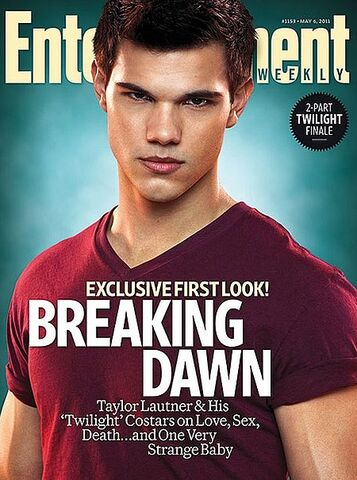 File:The Twilight Saga: Breaking Dawn - Part 1 EW Cover
