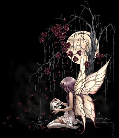 File:13405-love-dark-fairy-lovely-1-.jpg