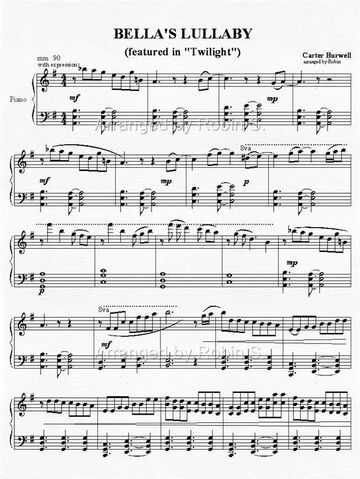 File:Bella'slullaby-sheetmusic.jpg