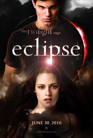 File:Twilight eclipse poster 87.jpg