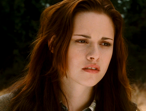 File:Kristen-stewart-and-the-twilight-saga-new-moon-gallery.png