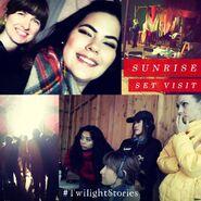 Sunrise-set-visit