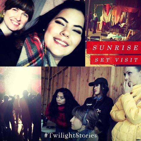 File:Sunrise-set-visit.jpg