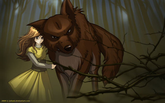File:Renesmee and Jacob by Juhani.jpg