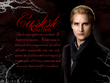 Carlisle wallpaper for Scarly