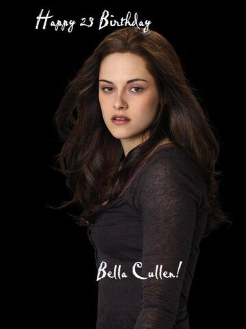 File:Happy Birthday Bella.jpg