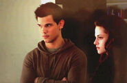 TS.Breaking Dawn.2.Isabella.New.Jacob