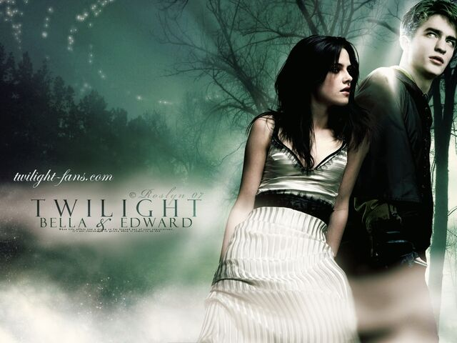 File:Twilight (5).jpg