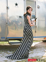 Ashley-greene TeenVogue4