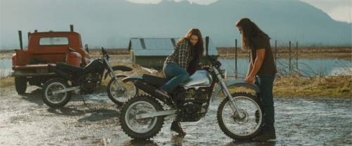 File:New-moon-bikes.jpg