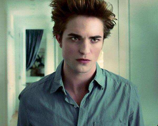 File:Robert Pattinson w by benynn2.JPG