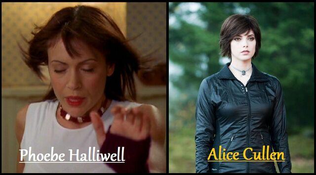 File:Alice & Phoebe.jpg