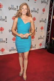 File:Rach blue dress.jpg