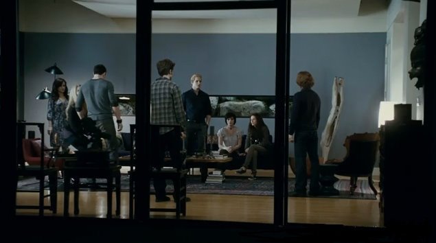 File:The Cullens 10.jpg