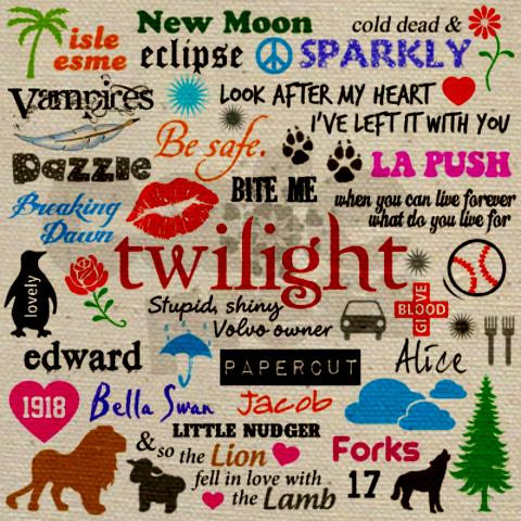 File:Twilight memories tote bag.jpg