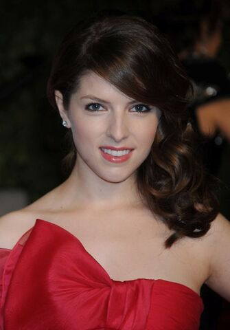 File:Anna-kendrick-hairstyle.jpg