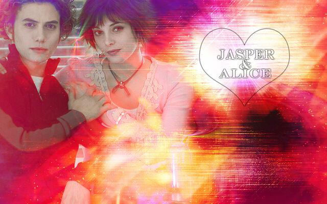 File:Jasper loves Alice.jpg