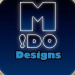 File:M!DO.jpg