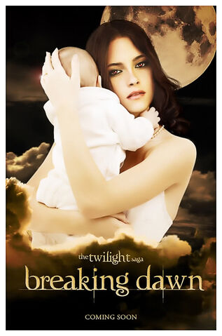 File:Breaking-dawn-poster5.jpg