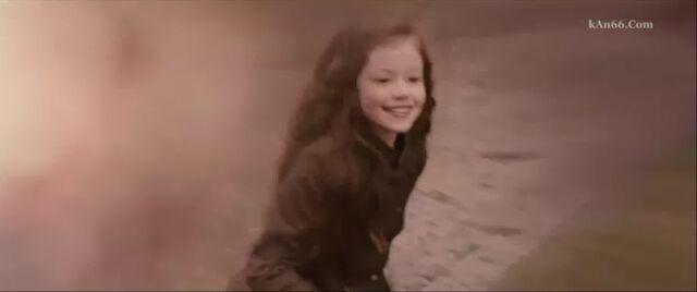 File:Renesmee-child.jpg