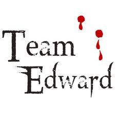 File:Team ed.jpg