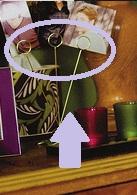 File:Bella's Room New Moon - Copy (2).jpg