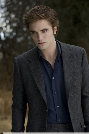 File:Edward-New-Moon-2.jpg