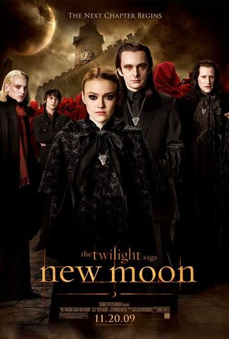 File:Twilight-new-moon-volturi-jane-aro-poster.jpg
