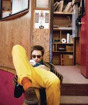 Robert-pattinson-blackbook-0912- (4)