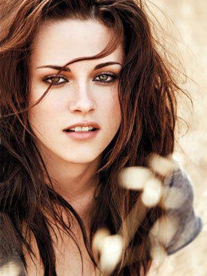File:Kristen ^^^^.jpg