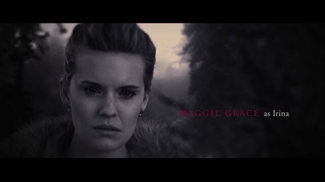File:Maggie Grace as Irina.jpg