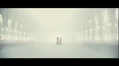 WB launches 'For You Consideration' Oscar trailer for Deathly Hallows Part 2