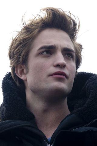 File:Twilight (film) 53.jpg