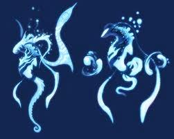 File:Water Spirits :).jpg