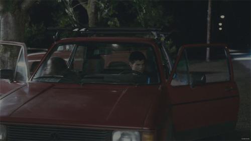 File:Jacobs-car.jpg