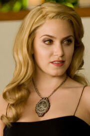 Rosalie Hale New Moon123
